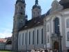 Dom St. Gallen