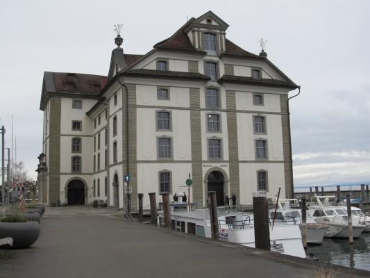 Kornhaus 1
